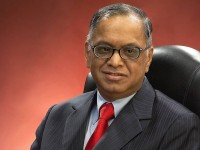 Narayana Murthy speaker, keynote speech, conferences