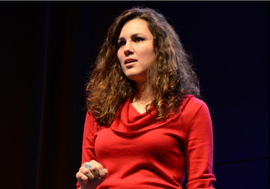 Susan Fonseca
