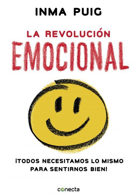 La Revolución Emocional.