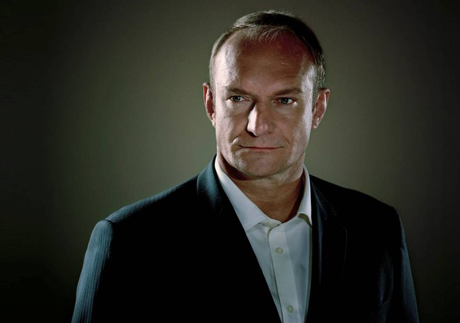 francois pienaar bcc speakers