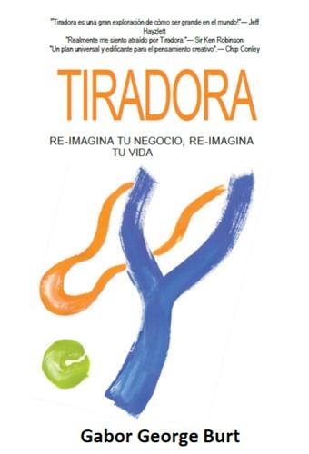 TIRADORA