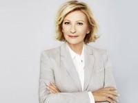 Sabine Christiansen speeches