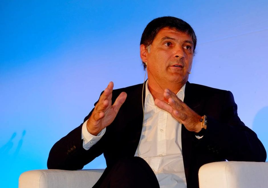 Toni Nadal conferencias, speaker, rafa nadal, keynote