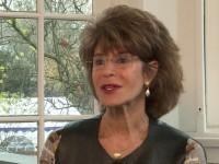 Shoshana Zuboff speaker