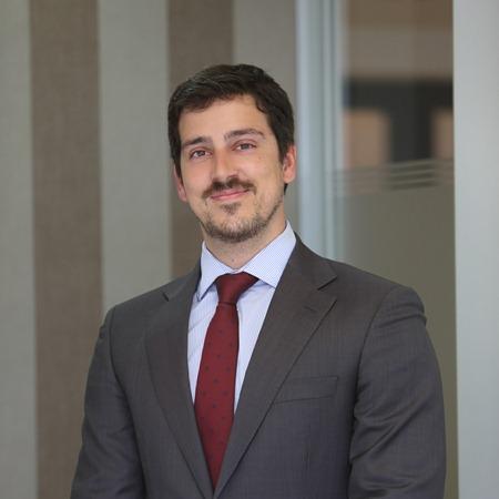 Alejandro Martín-Buján Bcc Conferenciantes