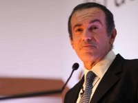 Andrés Oppenheimer speaker, keynote speech, cnn