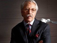 Gary Hamel speaker, keynote speech, conference