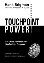 Touchpoint Power