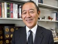 Ichiro Fujisaki speaker, keynotes, conferences