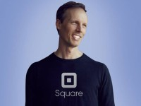 Jim McKelvey speaker, keynote speech, square