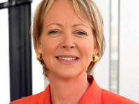 Lynda Gratton speaker, keynote speech