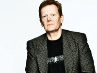 Philippe Petit speaker, keynote speech