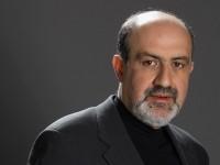 Nassim Nicholas Taleb conferenciante, conferencias, keynotespeaker