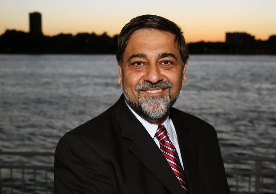 Vivek Wadhwa speaker, keynote, technology