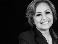 Rosario Marín. BCC Conferenciantes