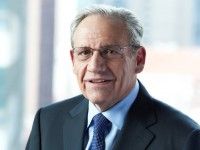 Bob Woodward speaker, keynote speech, pulitzer, lecture, nixon