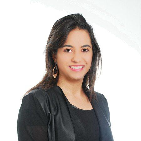 Lina Amaris - BCC Speakers