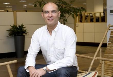 Bernardo Hernández. Entrevista BCC Conferenciantes