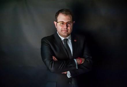 Jacinto Llorca noticia BCC Conferenciantes