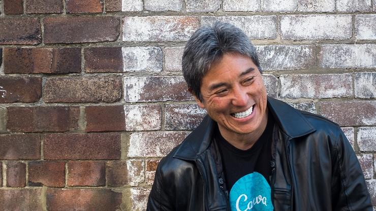 -guy-kawasaki, NEWS. BCC SPEAKERS