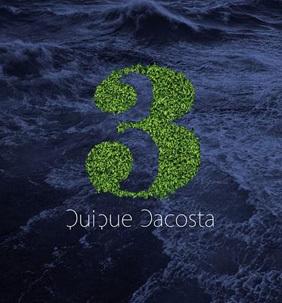 3 Quique Dacosta