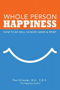Whole Person Happiness
