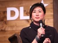 jenn-lim-speaker-delivering-happiness-keynote-conferencias