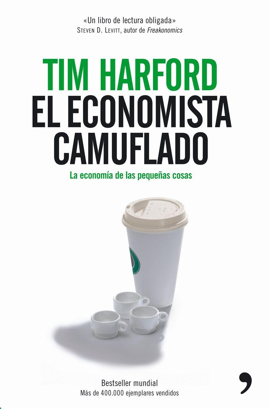 El Economista Camuflado.
