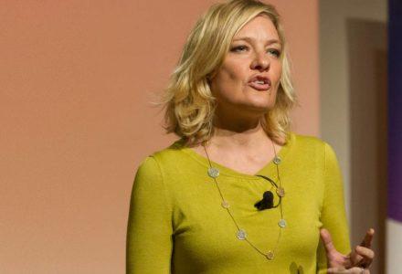 Pilar Jericó speaker, conferencias, talento, recursos humanos