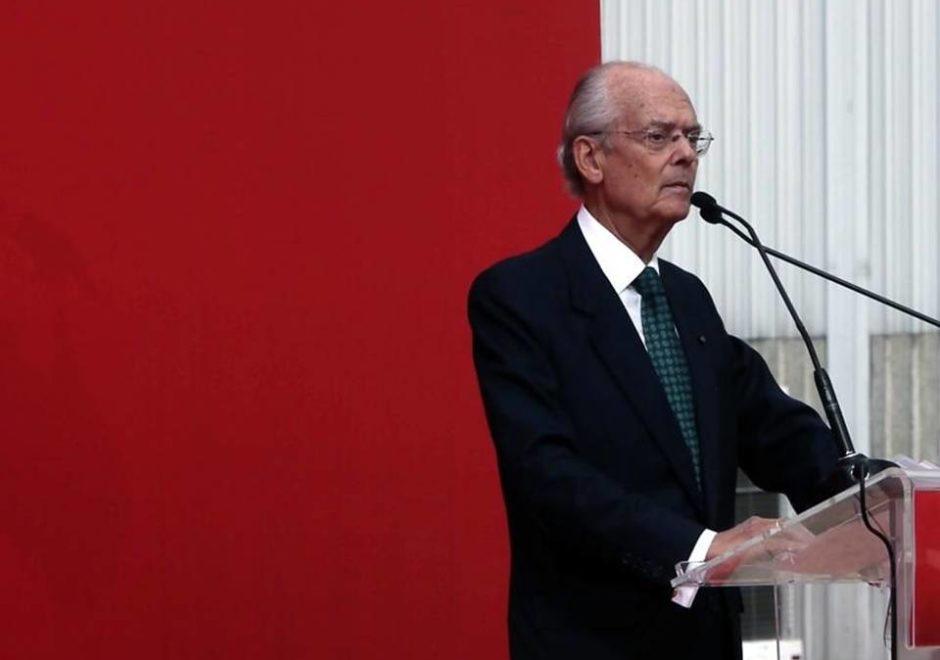 Ignacio Buqueras conferencias, tiempo, horarios, fundación