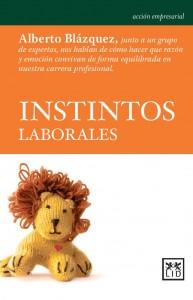 INSTINTOS LABORALES.
