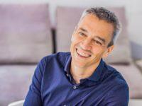 Álvaro Merino speaker, conferencias, uam