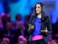 Ayesha Khanna speaker, artificial intelligence, keynote