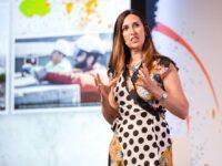 Inma Martinez speaker, keynote, conferencia, digital human