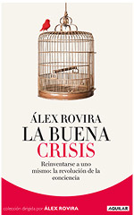 The good crisis