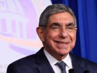 Óscar Arias speaker, conferencias, premio nobel