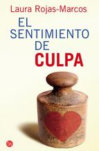 EL SENTIMIENTO DE CULPA