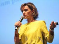 Ana Maria Diniz palestrante, spelaker, conferencias