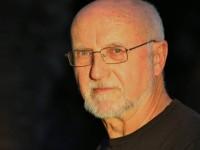 Domingo Jiménez Beltrán