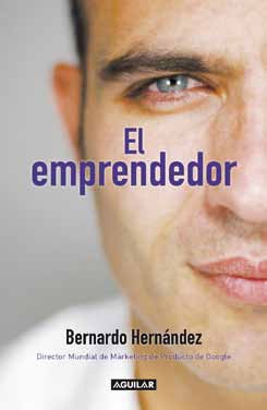 El Emprendedor (L'Imprenditore)