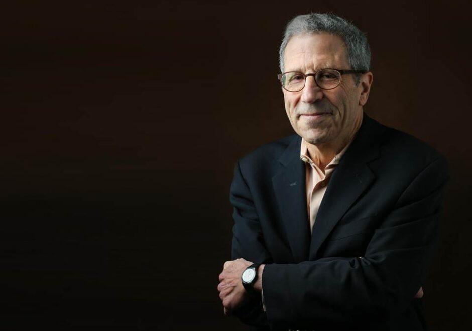 Eric S. Maskin speaker, keynote, nobel, economy