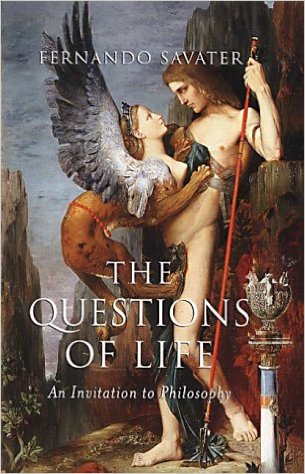 The Questions of Life: An Invitation to Philosophy