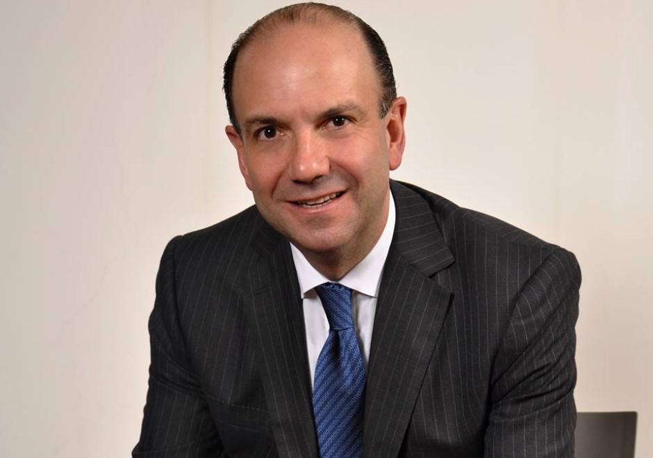 Gabriel Vallejo conferencias