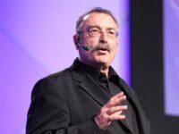 Ignacio Ramonet conferencias, speaker, periodismo, información