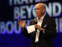 Jeremy Rifkin speaker, conferencias, wharton school