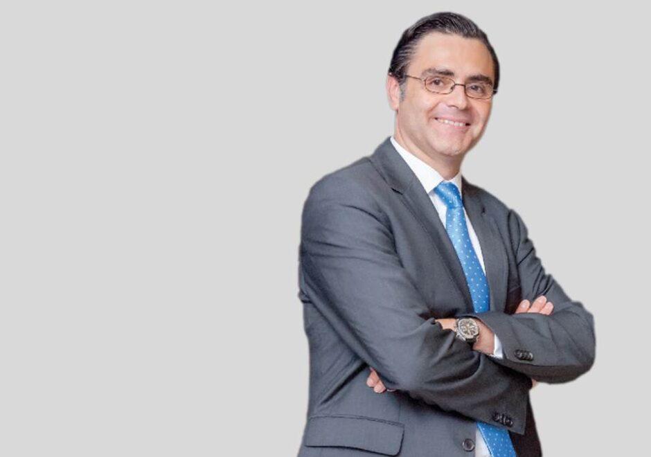 Jesús Gallego conferencias, speaker, capital emocional