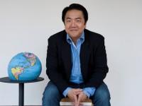 John Kao