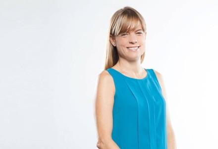 María Teresa Arnal BCC Conferenciantes