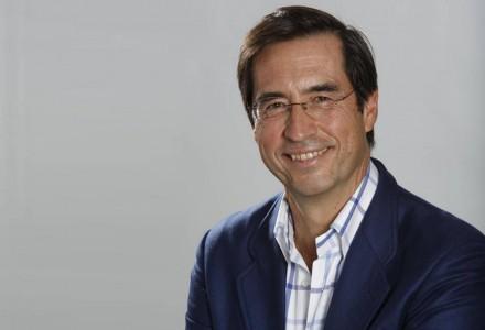 Mario Alonso Puig speaker, keynote speech, BCC Conferenciantes