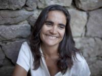 Miriam Subirana